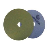 SORMA I DIA MX 100 ENGINEERED STONE POLISHING PAD