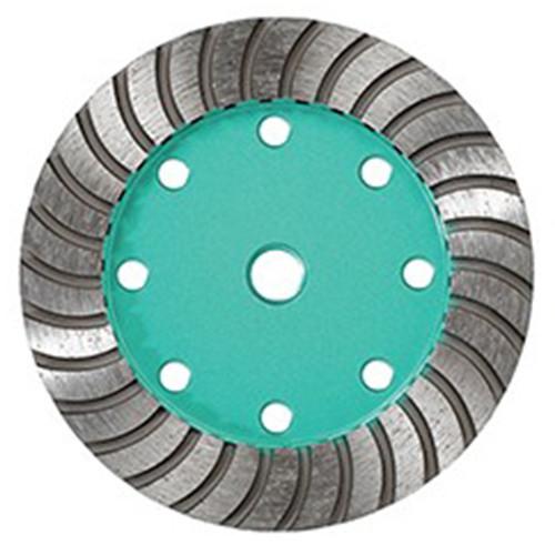 TR E 1V1 45° EP ELECTROPLATED DIAMOND WHEEL
