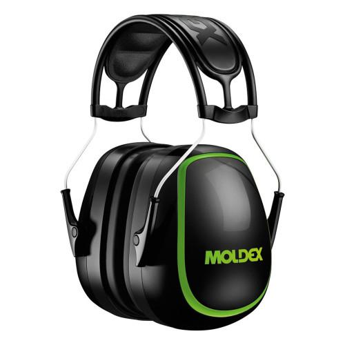 EARMUFFS M6 MOLDEX 6130