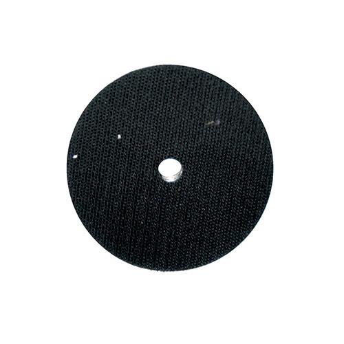 VELCRO® PLASTIC BACK UP PAD RIGID M14