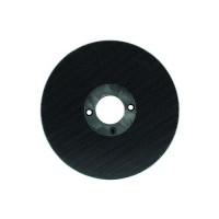 ADAPTER DISC FOR DIAMOND VELCRO® DISC