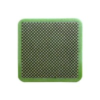 DIAMOND HAND POLISHING PAD DIAFACE® 75X75 GREEN GRIT 60M