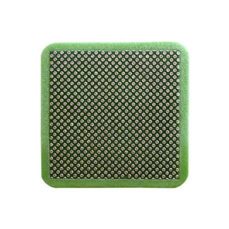 DIAMOND HAND POLISHING PAD DIAFACE® 75X75 GREEN