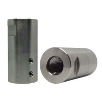 ADAPTORS M14 FOR 10 MM SHANK DRILLS