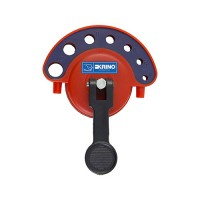 DRILLING SUCTION CUP