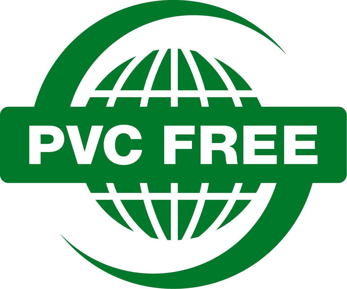 Moldex_PVC-free_Logo_RGB.jpg