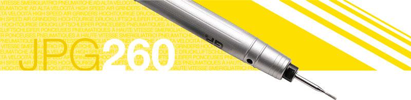 presentazione micro smerigliatrice assiale pneumatica jpg 260