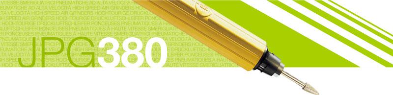 presentazione micro smerigliatrice assiale pneumatica jpg 380
