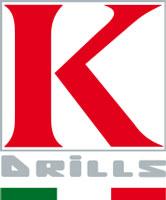 logo kdrills