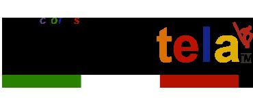 SHOP DIGITALE SRL - società a socio unico